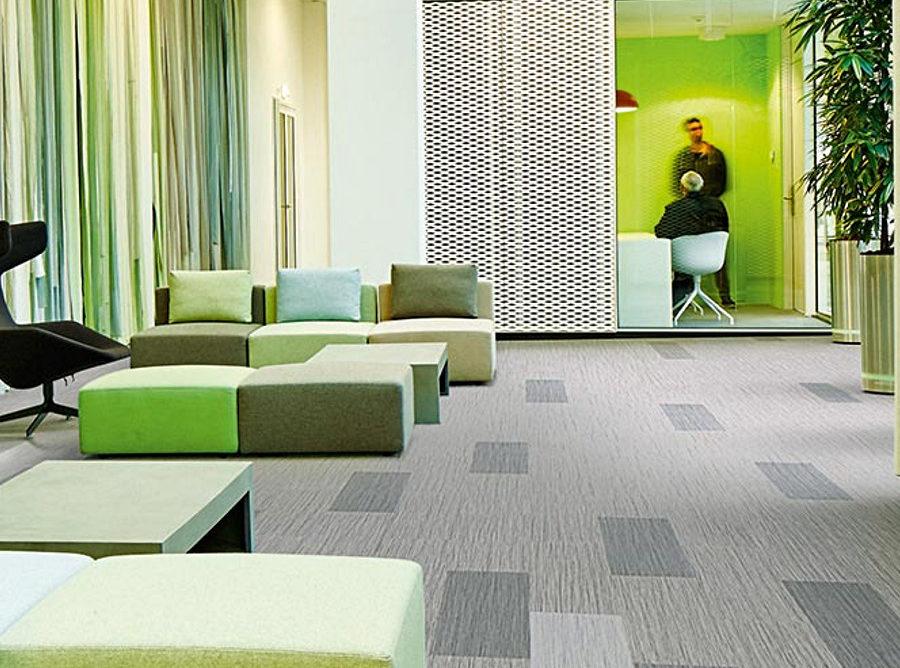 cleartex modul padlószőnyeg