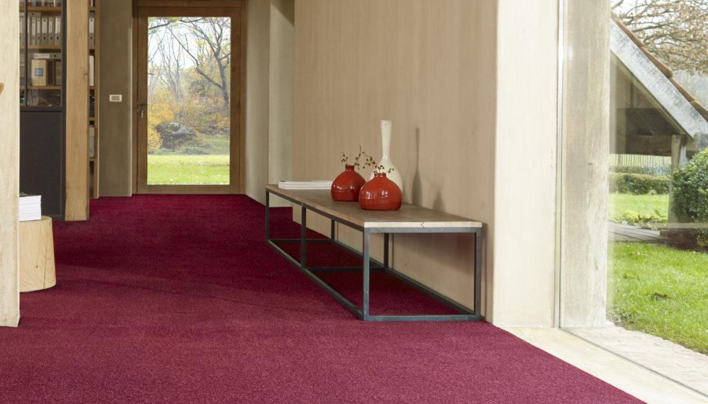 cleartex tekercses padlószőnyeg