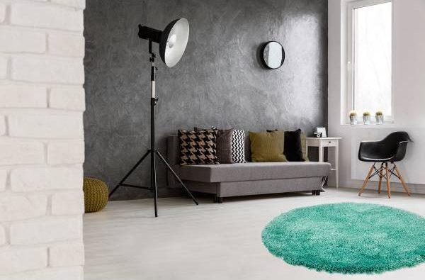 cleartex szőnyeg