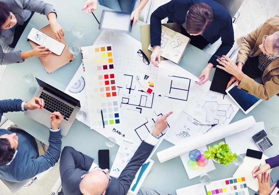 Egyedi iroda designra vágysz? Stílusos kiegészítőket kínálunk hozzá!