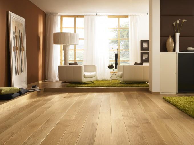 Laminált padló egyedi igények szerint is